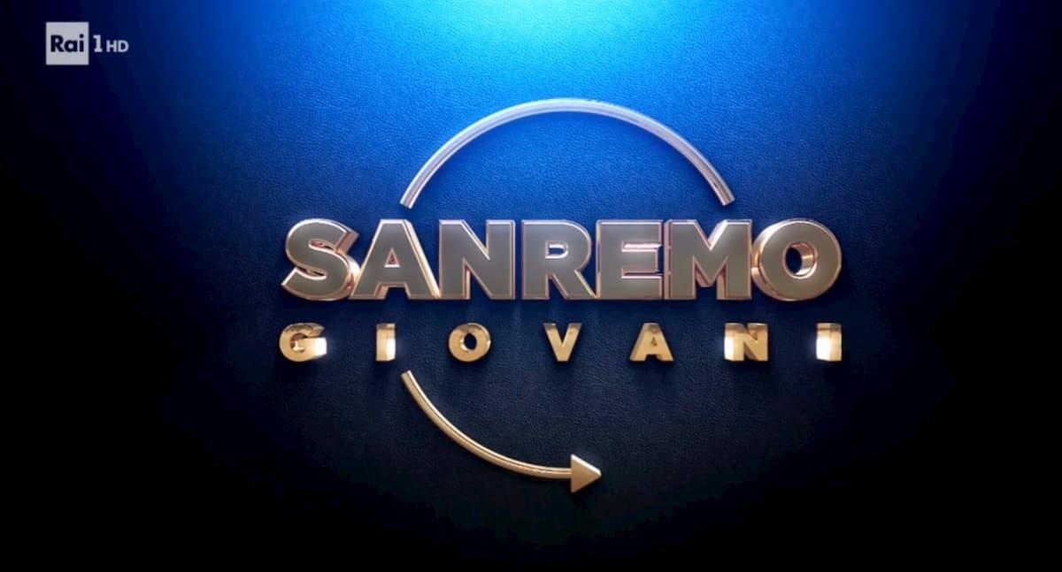 Sanremo Giovani 2021, tra i partecipanti anche un'ex tronista di Uomini e Donne