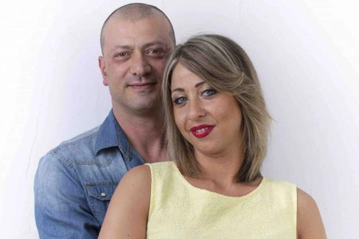 Una coppia di Temptation Island è tornata insieme e annuncia il matrimonio: ecco di chi si tratta