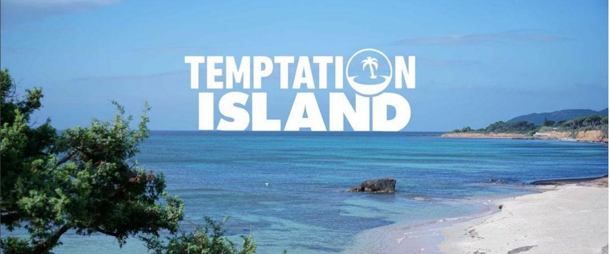 Temptation Island, un ex tentatore era già fidanzato durante le riprese