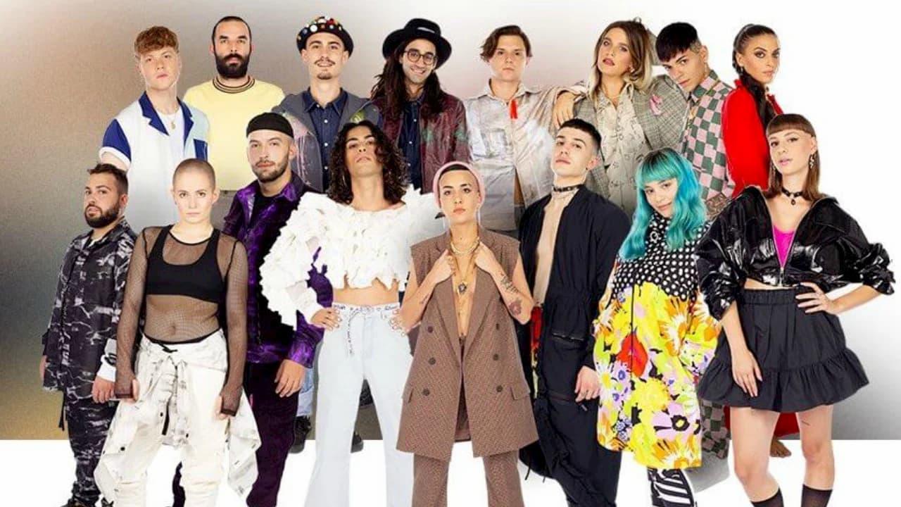 X Factor 2020, tutto quello da sapere sulla prima puntata dei Live di stasera