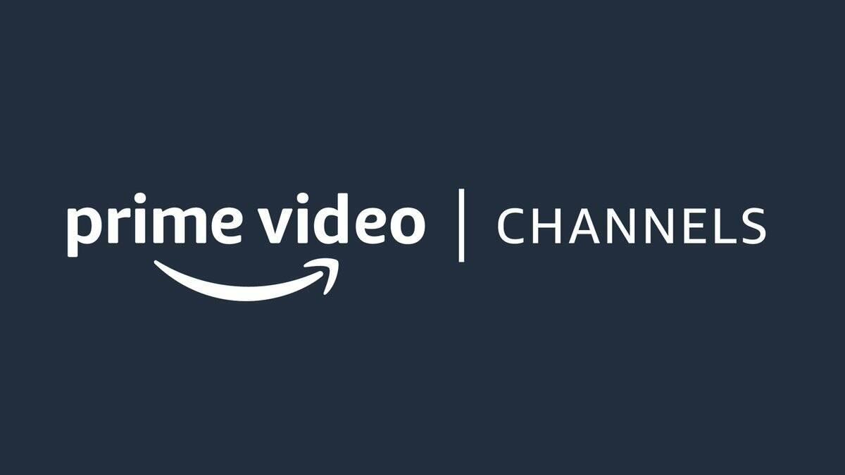 Tutto quello che c'è da sapere sul nuovo servizio Amazon Prime Video Channels