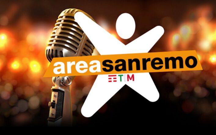 Area Sanremo 2020, annullate le esibizioni dal vivo causa Covid-19