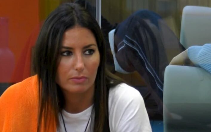 Rivelazione choc su Elisabetta Gregoraci: ha avuto un flirt con un nuovo concorrente