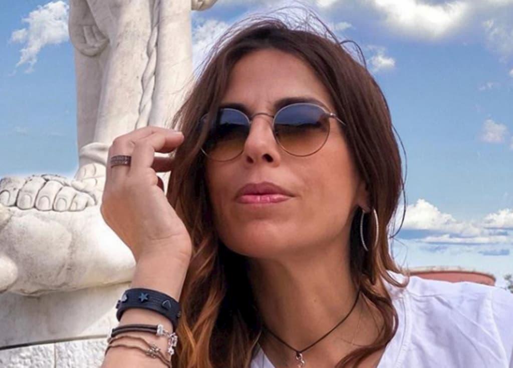 """L'amica di Elisabetta Gregoraci: """"L'ignoranza fa più danni della malattia"""""""