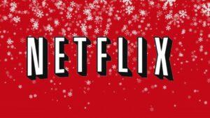 Film e serie TV Netflix da vedere a Natale