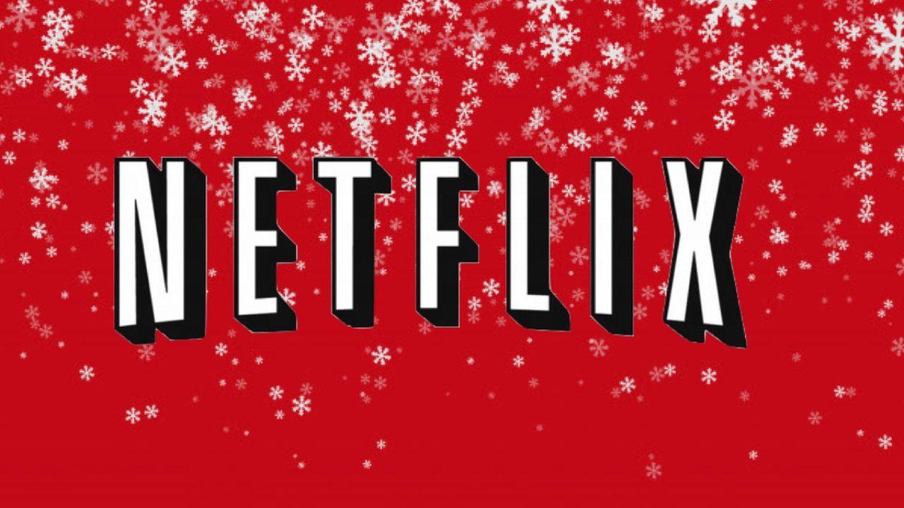 Film e serie TV Netflix da vedere assolutamente durante le feste di Natale
