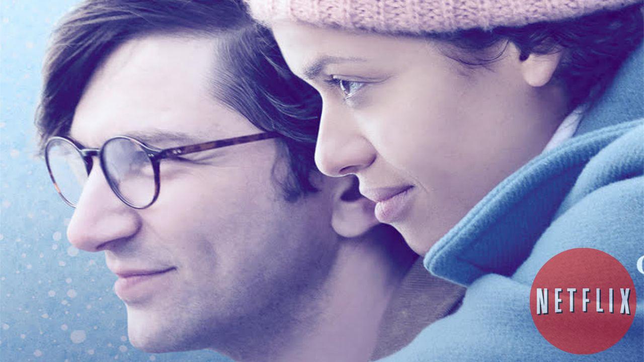 I 5 migliori film tristi su Netflix: la nostra selezione