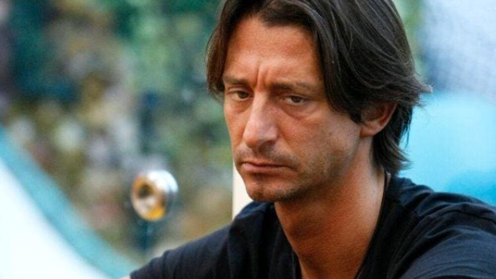 Francesco Oppini rischia la squalifica? Le frasi choc su Dayane Mello e Flavia Vento (video)