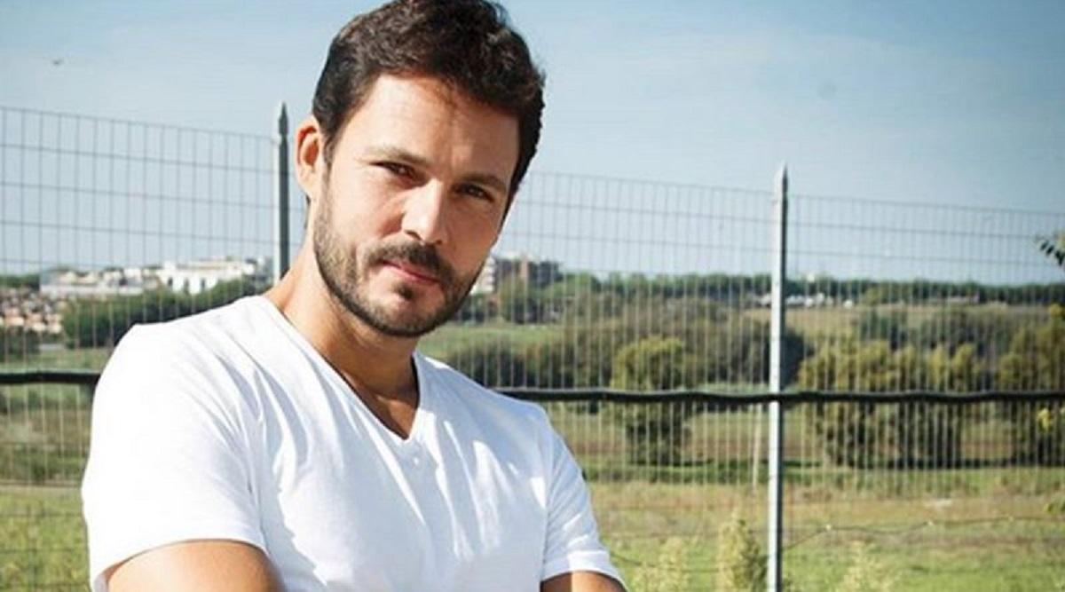 Gianluca Scuotto, da Uomini e Donne a L'Allieva 3 (video)