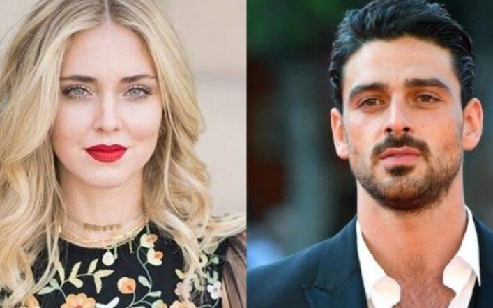 Sanremo 2021, Chiara Ferragni e Michele Morrone non ci saranno