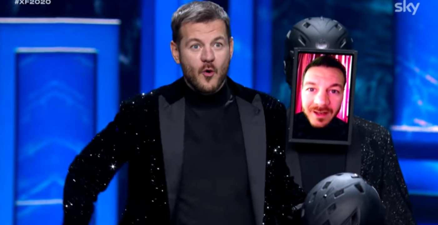 X-Factor, ecco chi potrebbe condurre la prossima edizione: Ludovica Comello, una ex 'iena', un ex Vj e un cantante in pole