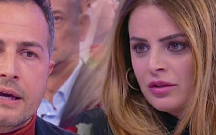 Uomini e donne, Riccardo a Roberta: 'Sono innamorato' e le altre news di oggi