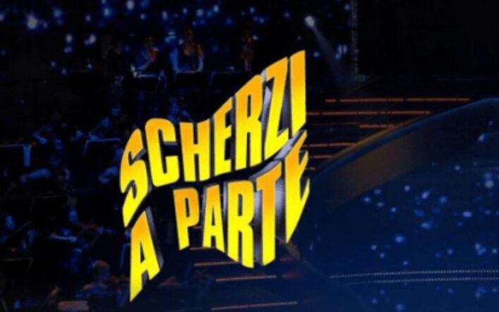 Scherzi e Parte 2021: quando va in onda e dove vederlo in TV e streaming