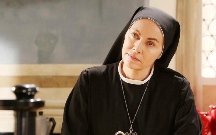 Che Dio ci aiuti 6, trama sesta puntata 4 febbraio: arriva Stefano de Martino