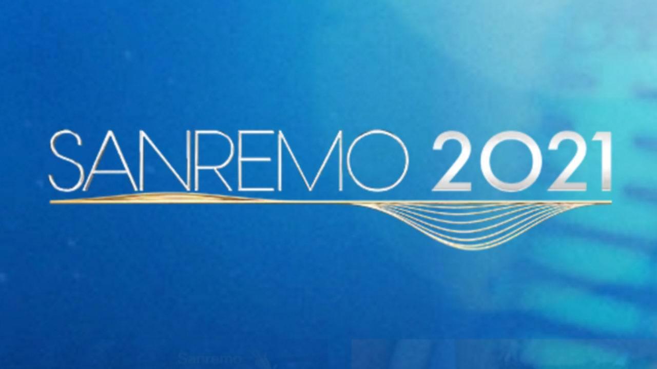 Sanremo 2021, Amadeus ufficializza 2 ospiti: una cantante e un gruppo: chi sono