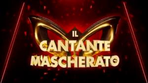 Su Rai Uno torna Il Cantante Mascherato con Milly Carlucci