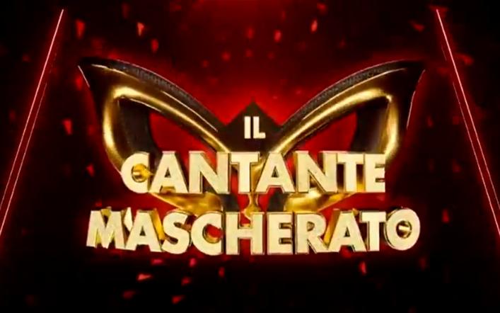 Il Cantante Mascherato: quando va in onda e dove vederlo in TV e streaming