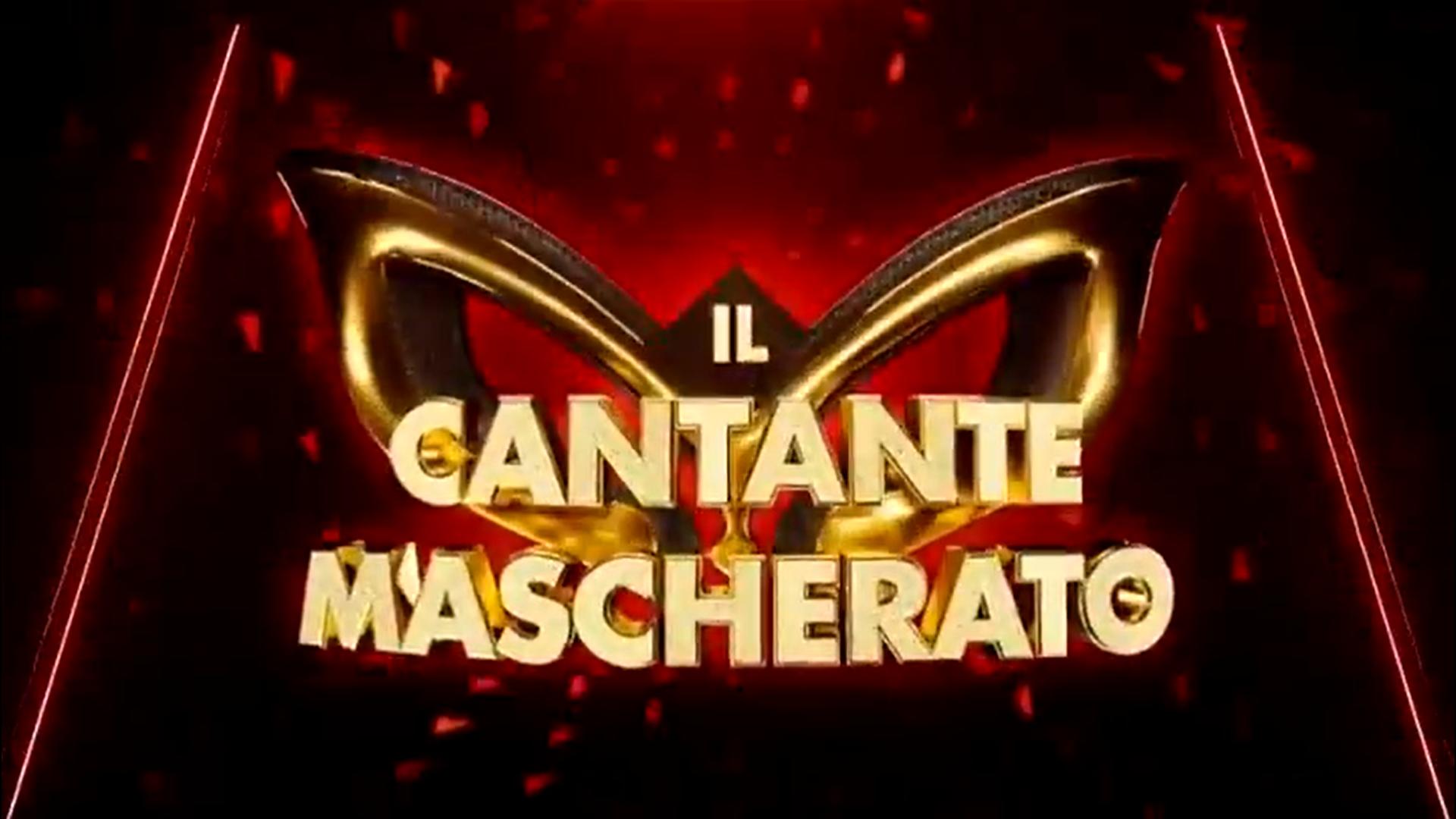Il Cantante Mascherato 2021 spoiler: in arrivo una squadra investigativa, ecco di che si tratta