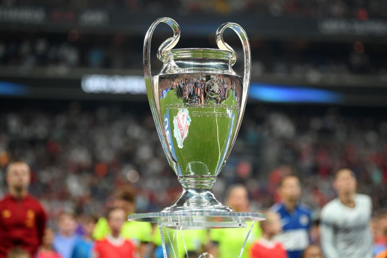 Amazon ufficializza l'acquisizione dei diritti della Champions League in Italia: cosa cambia dal 2021