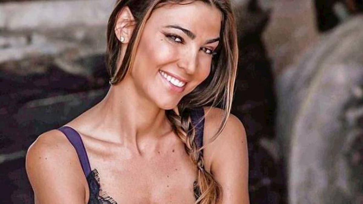 Cecilia Capriotti, chi è e perché è famosa