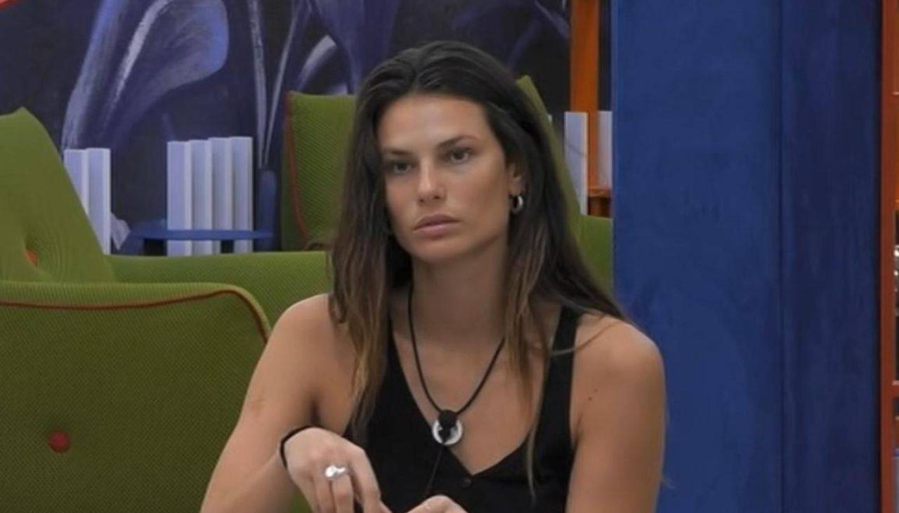 """Dayane Mello diventa un caso televisivo in Brasile: """"In Italia riceve insulti razzisti"""""""