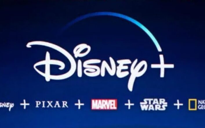 Cosa guardare stasera su Netflix, Disney+, NowTv e Prime: i consigli per il 9 gennaio