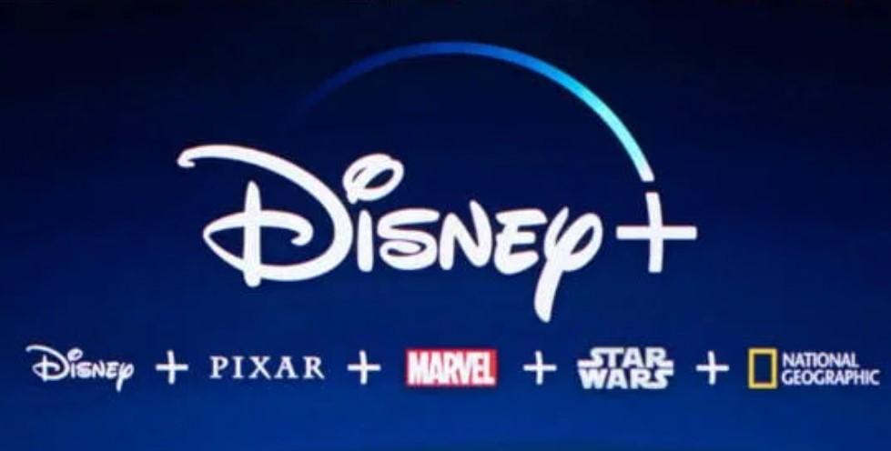 Che cosa vedere a Natale in streaming su Disney+