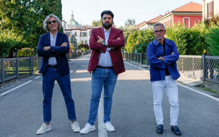 MasterChef Italia, le anticipazioni sulla puntata di Capodanno