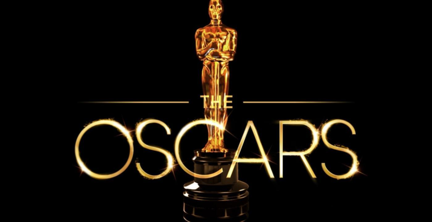 I Premi Oscar 2021 si faranno in presenza e non da remoto: la decisione dell'Academy