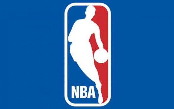 NBA, come si sono concluse le partite giocate nella notte