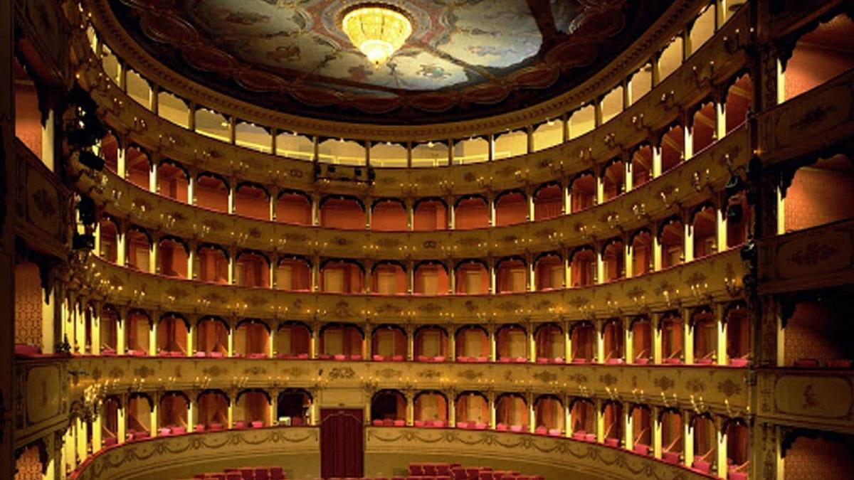 Il Concerto di Santo Stefano: in diretta su Rai 2 il 26 dicembre. Gli ospiti
