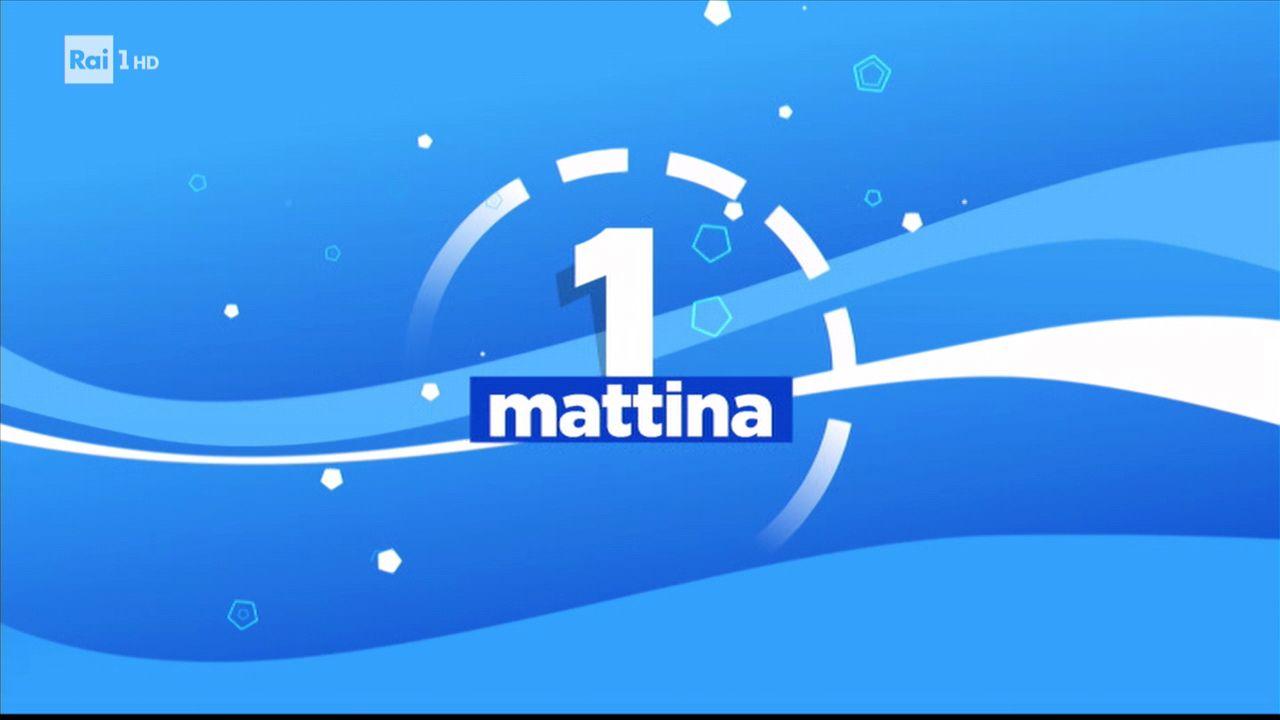 Unomattina cambia conduzione: Marco Frittella non sarà riconfermato