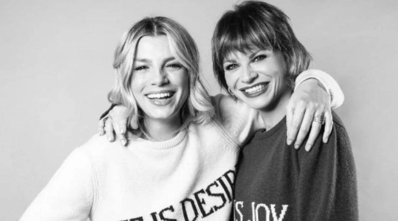 Amici 20, ospiti esclusivi sabato 16 gennaio: in studio Alessandra Amoroso ed Emma