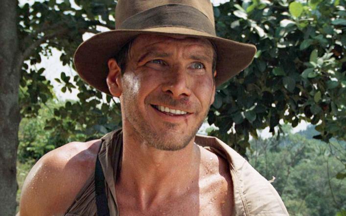 Disney Plus, Indiana Jones: le nuove avventure potrebbero essere trasmesse sulla piattaforma digitale