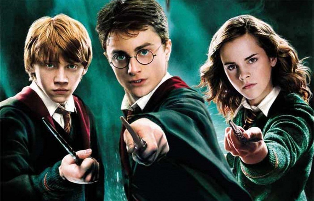 E se Harry Potter diventasse una serie tv? Potrebbe essere tutto vero: le indiscrezioni