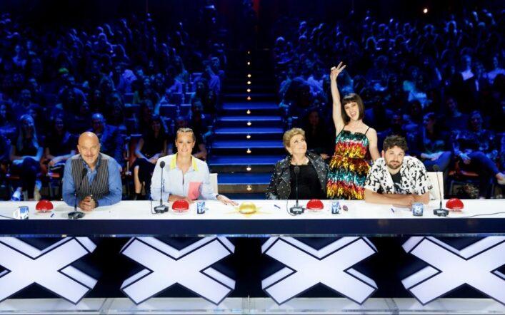 Italia's Got Talent, ecco come e dove vedere la replica della dell'ultima puntata