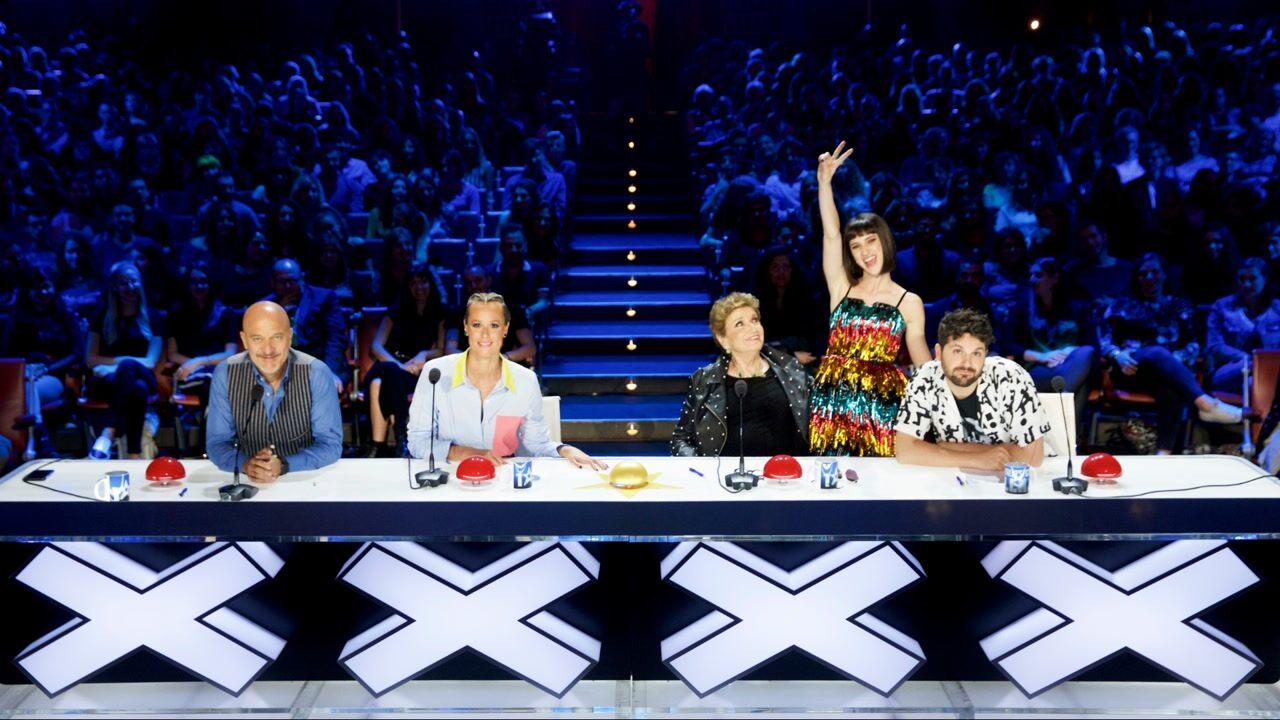 Italia's got talent, anticipazioni prima puntata: le esibizioni di stasera
