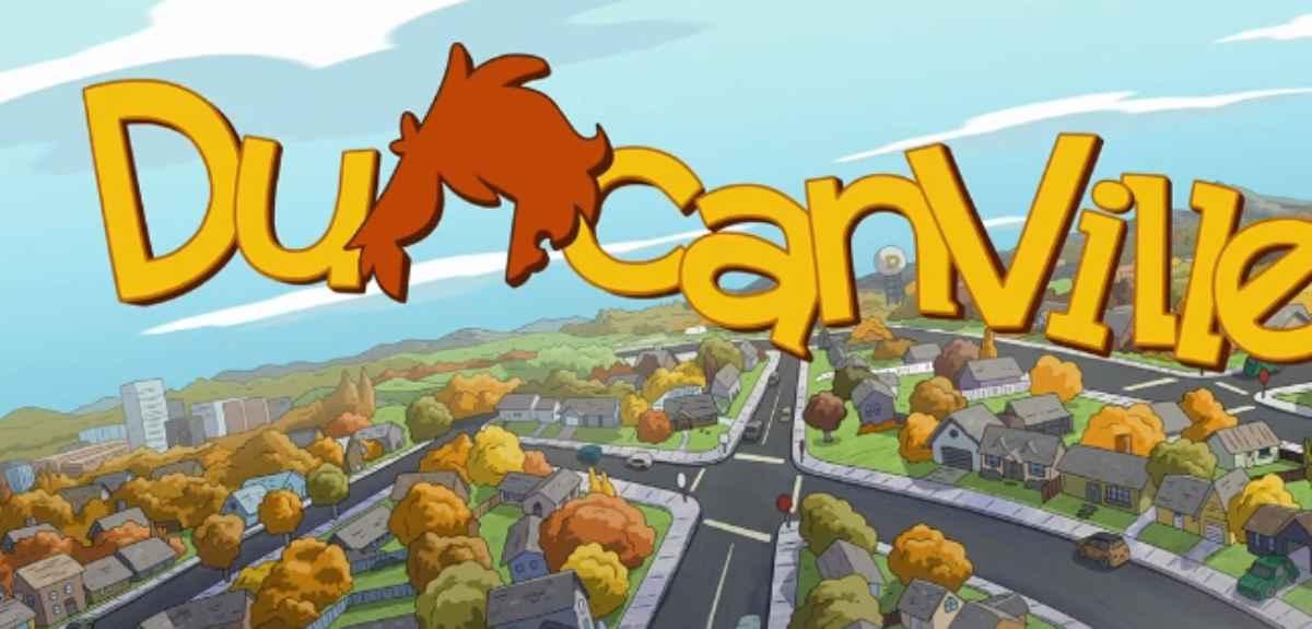 Duncanville, su Italia 1 la nuova serie dai produttori dei Simpson: trama e programmazione
