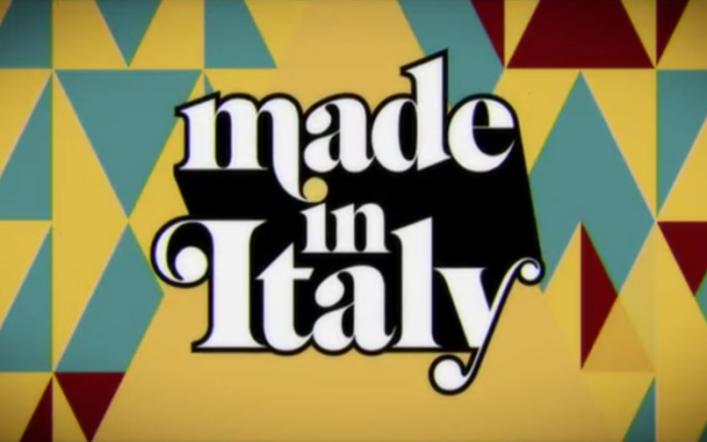 Made in Italy, ecco come e dove vedere la replica dell'ultima puntata