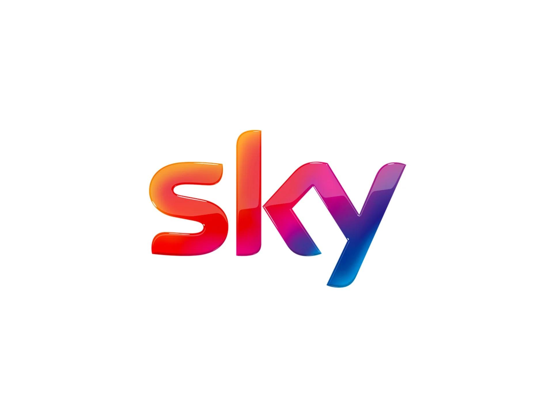 Sky diventa sempre più grande: previsti 125 contenuti in più nel 2021