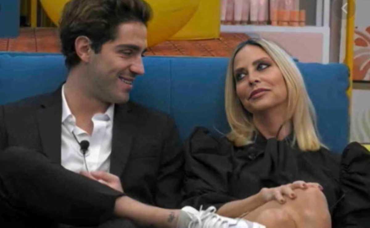 Rosalinda in crisi dopo l'incontro con il fidanzato, Zorzi e Stefania decisi ad abbandonare