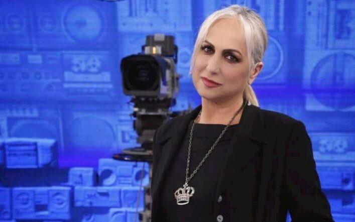 Alessandra Celentano, chi è e perché è famosa