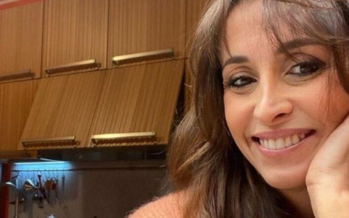 Benedetta Parodi potrebbe tornare in Rai, i rumor sul format televisivo