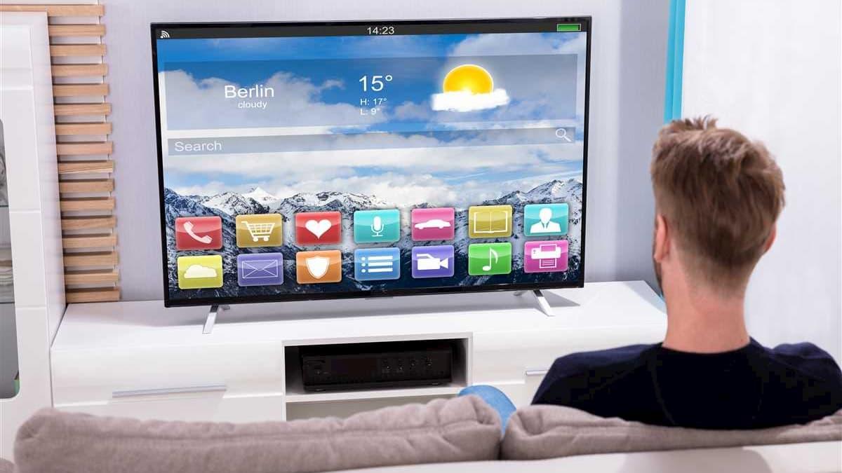 Nuovo Digitale Terrestre, si va verso lo switch off: le date per ogni regione
