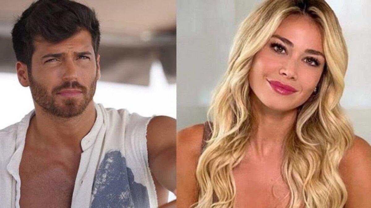 Can Yaman e Diletta Leotta, le news sul loro flirt: parla un amico dell'attore
