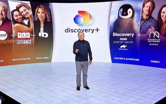 Come disdire Discovery Plus: la guida passo dopo passo