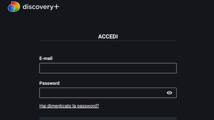 La guida passo dopo passo per disdire Discovery Plus