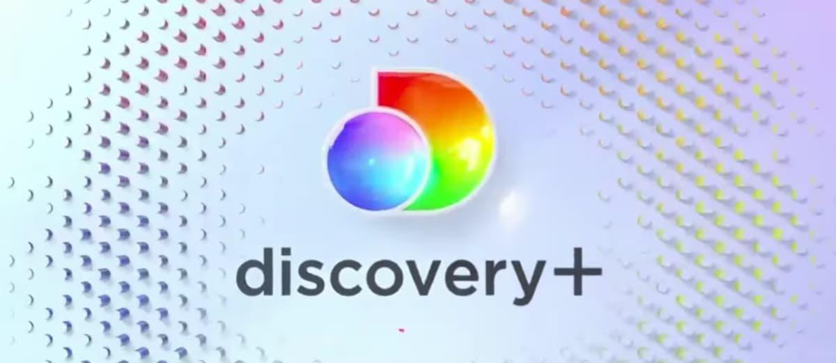 Discovery+, tutto quello da sapere sul nuovo servizio streaming