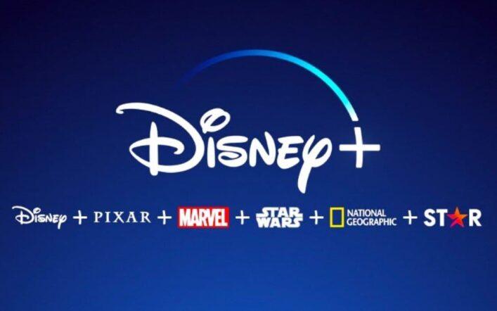 Star su Disney+ aumenta il prezzo? Quanto costerà a chi è già abbonato