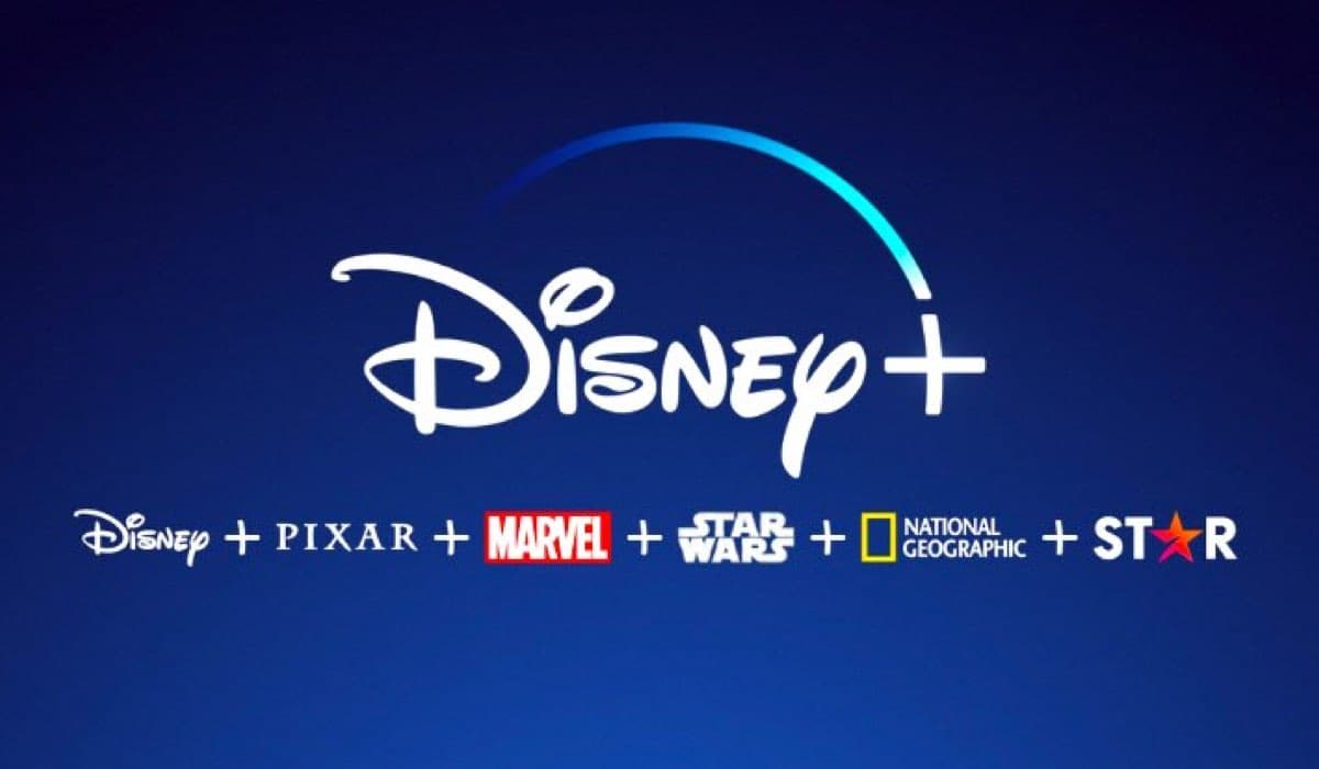 Amazon celebra il magico mondo Disney con tante Offerte di Primavera a tema